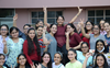 CBSE Class XII Results: Results finally out, students heave a sigh of relief