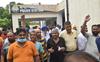 Bathinda: Hotelier, couples detained, SAD cries vendetta