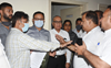 Vidhan Sabha panel advises waiver of pending water bills