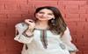 'Acting is reacting': Punjabi actress Kulraj Randhawa likes to keep it natural on celluloid