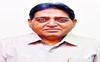 No scam in Mohali industrial land auction: Minister Sunder Sham Arora