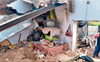 2 kids killed, 5 hurt as roof collapses in Patiala village