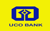 UCO Bank profit up over four-fold in Q1