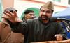 Hurriyat Conference demands release of Mirwaiz Umar Farooq
