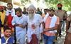 Old rivalry behind gangster Kulbir Naruana's murder