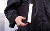 Bathinda to get free legal aid clinic
