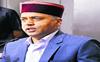 Kaul Singh spreading lies against govt, says Himachal CM Jai Ram Thakur