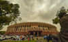 Haryana yet to hand over encumbrance-free land for AIIMS-Rewari