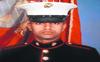 Memorial service in honour of Sikh-American soldier held