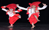 300 participate in dance competition