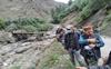 7 still missing in Kullu, Lahaul & Spiti