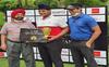 Kapurthala boy in international Golf Championship
