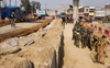 Remove blockade at Tikri, Bahadurgarh industry urges Haryana CM