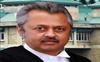 Court of Civil Judge inaugurated at Jhandutta, Bilaspur