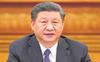 Xi Jinping's visit to Tibet  amid tension raises eyebrows