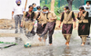 Monsoon 16% deficient in Punjab, surplus in Haryana, Himachal