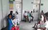 Bathinda: Doctors back in OPDs, stir 'loses steam'