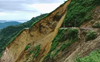 Parts of Sirmaur highway cave in as rain triggers landslides