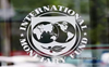 IMF upgrades outlook for rich nations, slashes India forecast
