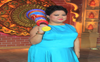 Bharti Singh makes shocking revelation from her struggling days