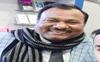 Ex-SAD leader Anwar Masih told to surrender in drugs case