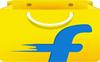 Flipkart moves SC in antitrust case