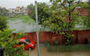 Long-term measures needed to prevent Ambala city from being inundated