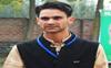 Waheed-ur-Rehman Parra's bail plea rejected