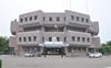 Nurturing innovation: Dr BR Ambedkar National Institute of Technology, Jalandhar