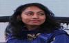 Life-changing moment: Indian-American astronaut Sirisha Bandla on space trip