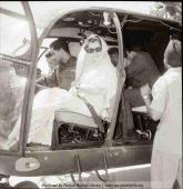 SB Durga, the lensman for whom PM Indira Gandhi posed