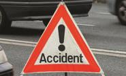 Reckless driving claims 2 lives in Ludhiana
