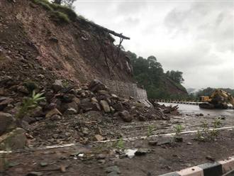 Recurring landslips in Himachal no deterrent to tourists