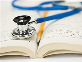 Health, education neglect