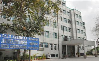 Poll time: Jalandhar Civic body rolls out Rs 125-cr development plan