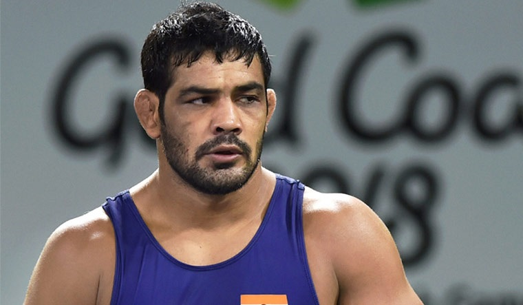 Wrestler murder case: Probe reveals victims beaten for 40 minutes by Sushil Kumar, others