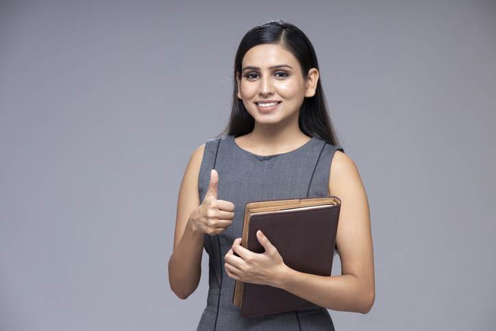 Skills that a student must develop to ace an interview