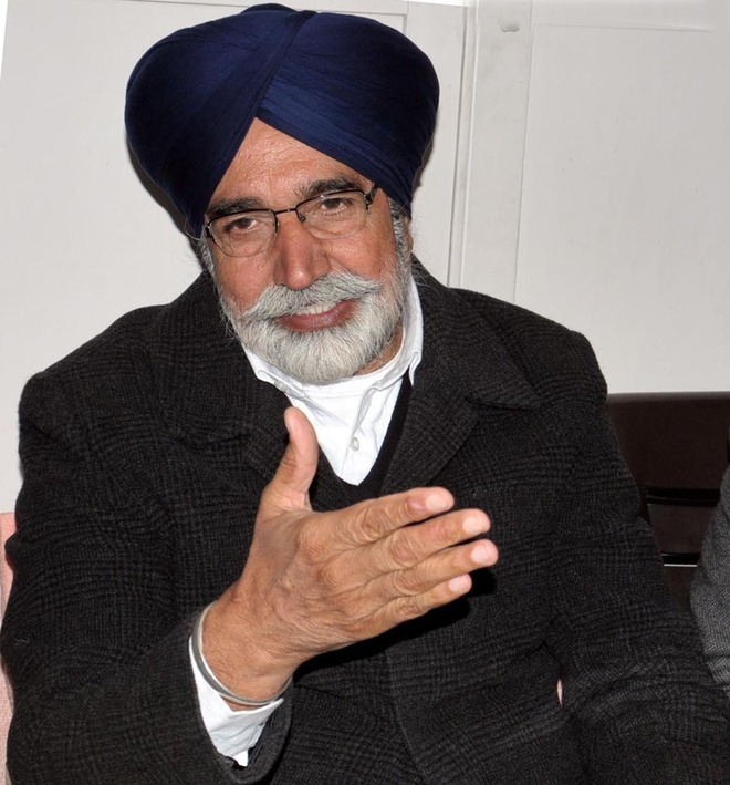 SAD announces 3 more candidates for Punjab Assembly elections; Maluka refuses to contest