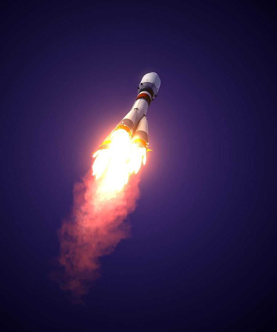 NASA set to launch Boeing Starliner cargo spacecraft to ISS