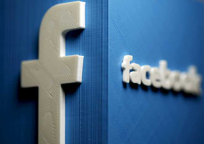 Facebook, Netflix fined over privacy violations in S. Korea