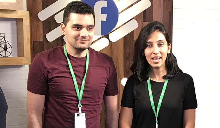 Voompla crosses the 10 million follower mark across social media
