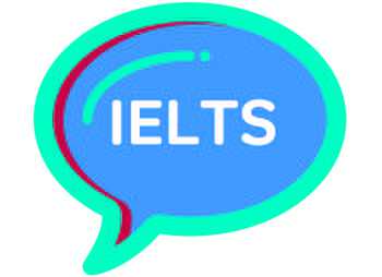 IELTS India trademark owner to issue legal notices to all institutes across country