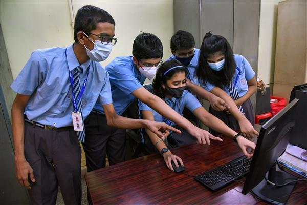 Over 16,000 students still waiting for CBSE class 10 results; here's why