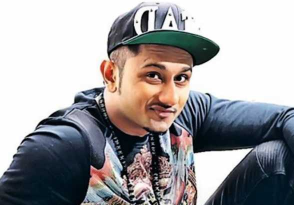 'No one above law': Delhi court raps Honey Singh for not appearing in domestic violence case