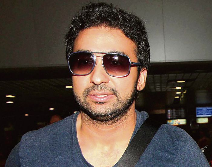 Raj Kundra is accused of offence detrimental to society's 'health': Court