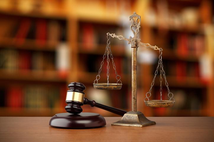 197kg heroin seizure: Court issues Anwar Masih's arrest warrant