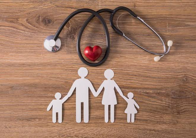 Should Parents be a Part of Family Floater Health Insurance Plan?