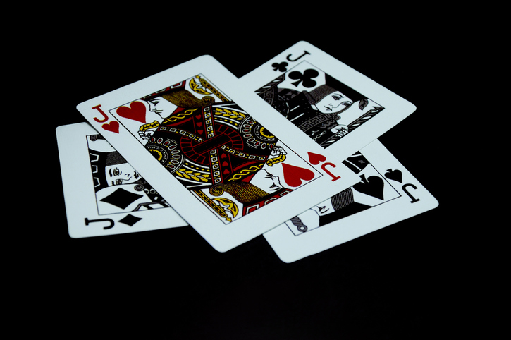 Madras HC strikes down ban on online gaming of rummy, poker