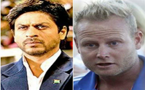 India's 'Chak De!' moment turns real: Shah Rukh Khan asks women's hockey team to 'bring some gold'