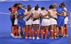 Fighting India women lose 1-2 to Argentina in Olympic hockey semifinal; to fight for bronze now